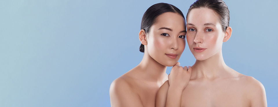 EVAS Cosmetics