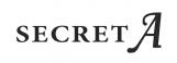 Secret A