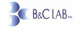 B&C Labs