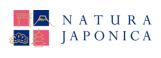Natura Japonica