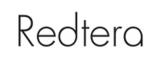 Redtera