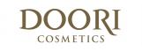 DOORI Cosmetics