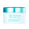 CU Skin Nature Moisture Sleeping Mask 50ml