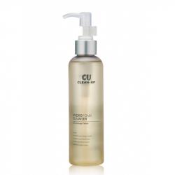 CU Skin Hydro Foam Cleanser 200ml