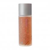 BLITHE Vital Treatment 8 Nourishing Beans 150ml - Омолаживающая питательная эссенция