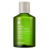 BLITHE Patting Splash Mask Green 150ml