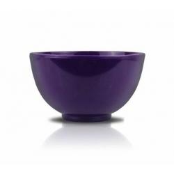 Anskin Чаша для альгинатных масок (Purple)