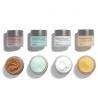 BLITHE Pressed Mini Set (20ml*4) - Набор мини-сывороток