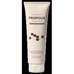 PEDISON Institut-beaute Propolis LPP Treatment 100ml - Маска для поврежденных волос