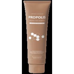 PEDISON Institut-beaute Propolis Protein Shampoo 100ml - Укрепляющий шампунь для волос