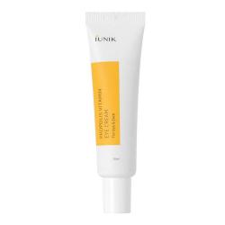 iUNIK Propolis Vitamin Eye Cream 30ml