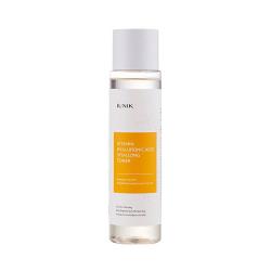 iUNIK Vitamin Hyaluronic Acid Vitalizing Toner 200ml