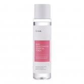 iUNIK Rose Galactomyces Essential Toner 200ml - Тонер для чувствительной кожи