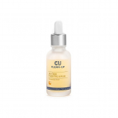 CU Skin AV Free Purifying Serum 30ml - Заживляющая сыворотка для проблемной кожи