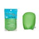 Sungbo Cleamy Viscose Exfoliating Body Towel - Мочалка для душа из вискозы