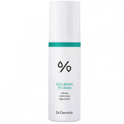 Dr.Ceuracle Cica Regen 70 Cream 50ml