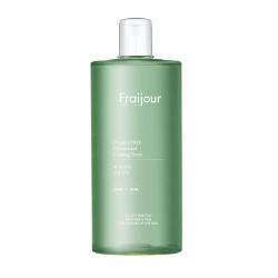 Fraijour Original Herb Wormwood Calming Toner 500ml - Успокаивающий тонер с полынью и АНА\ВНА кислотами