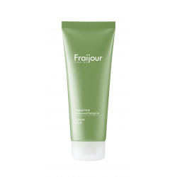 Fraijour Original Herb Wormwood Peeling Gel 150ml - Пилинг-скатка