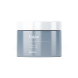 Fraijour Pro-Moisture Intensive Cream 50ml