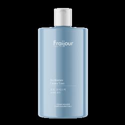 Fraijour Pro-Moisture Creamy Toner 500ml - Увлажняющий тонер