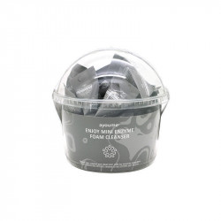 Ayoume Enjoy Mini Enzyme Foam Cleanser 3g - Мини энзимная пенка для умывания