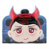 Ayoume Halloween Devil Beauty Mask (Moisture) 20g