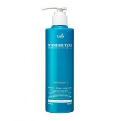 Lador Wonder Tear 250ml - Кондиционер для объема не утяжеляющий волосы