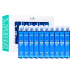 Lador Perfect Hair Fill-Up 13ml x 10 - Филлер для восстановления волос 10шт