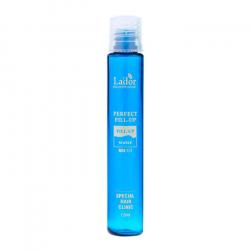 Lador Perfect Hair Fill-Up 13ml - Филлер для восстановления волос 1шт