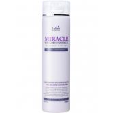 Lador Miracle Volume Essence 250g - Эссенция для фиксации и объема волос