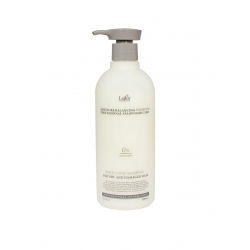 Lador Moisture Balancing Shampoo 530ml - Увлажняющий шампунь