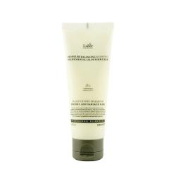Lador Moisture Balancing Shampoo 100ml - Увлажняющий шампунь