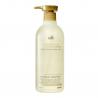 Lador Dermatical Hair Loss Shampoo 530ml - Шампунь против выпадения волос