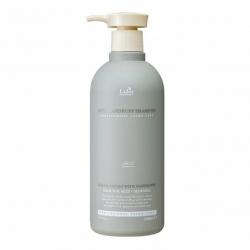 Lador Anti Dandruff Shampoo 530ml - Шампунь против перхоти