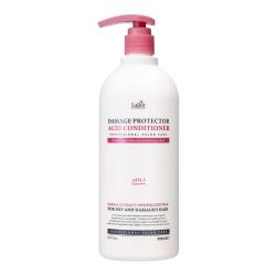 Lador Damage Protector Acid Conditioner 900ml - Кондиционер для поврежденных и окрашенных волос