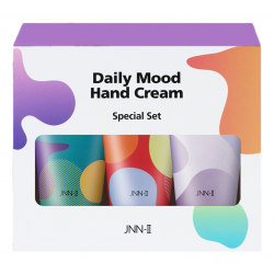 Joylifekorea Daily Mood Hand Cream Special Set 3