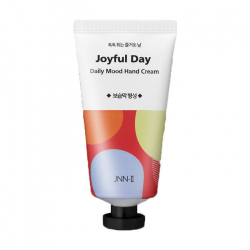 Joylifekorea Daily Mood Hand Cream Joyful Day 60g