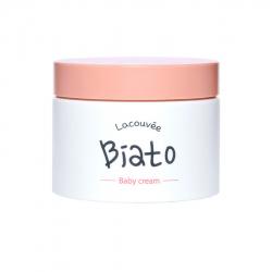 Lacouvee Biato Baby Cream 100g - Детский крем