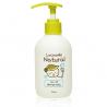 Lacouvee Natural Baby Bath 200ml - Детская пенка для купания