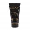 Ellevon Anti-Wrinkle Water Drop 100ml - Увлажняющий крем для лица