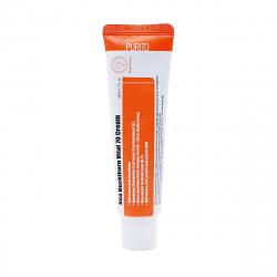 PURITO Sea Buckthorn Vital 70 Cream 50ml - Витаминный крем с экстрактом облепихи