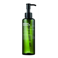 PURITO From Green Cleansing Oil 200ml - Гидрофильное масло