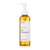 Manyo Factory Pure Cleansing Oil 200ml - Гидрофильное масло