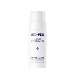 Medi-Peel Bubble Wash Powder 70g - Очищающая энзимная пудра