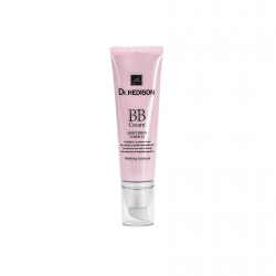 Dr.HEDISON BB-cream (color type 21) 50ml - ВВ-крем