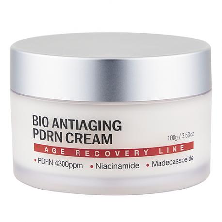 DERMALINE Bio Antiaging PDRN Cream 100g