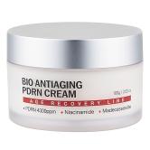 DERMALINE Bio Antiaging PDRN Cream 100g - Антивозрастной крем с полинуклеотидами
