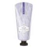 Welcos Happiness Hand Cream (Musk) 60g - Крем для рук Мускус