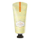Welcos Happiness Hand Cream (Shea Butter) 60g - Крем для рук Масло Ши