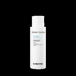 Medi-Peel Derma Maison Sensinol Purifying Toner 250ml - Успокаивающий тонер для чувствительной кожи
